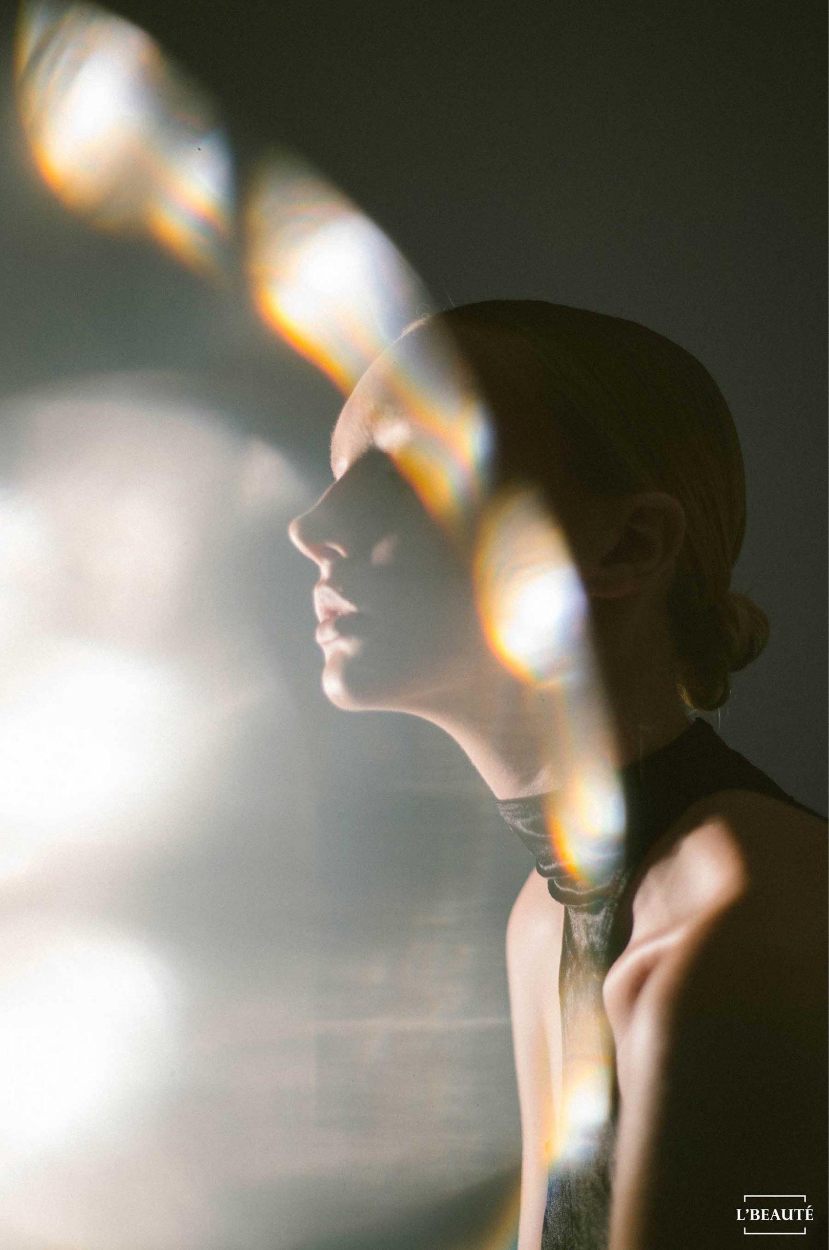 Beauty-Givenchy-Nicolas-Degennes11