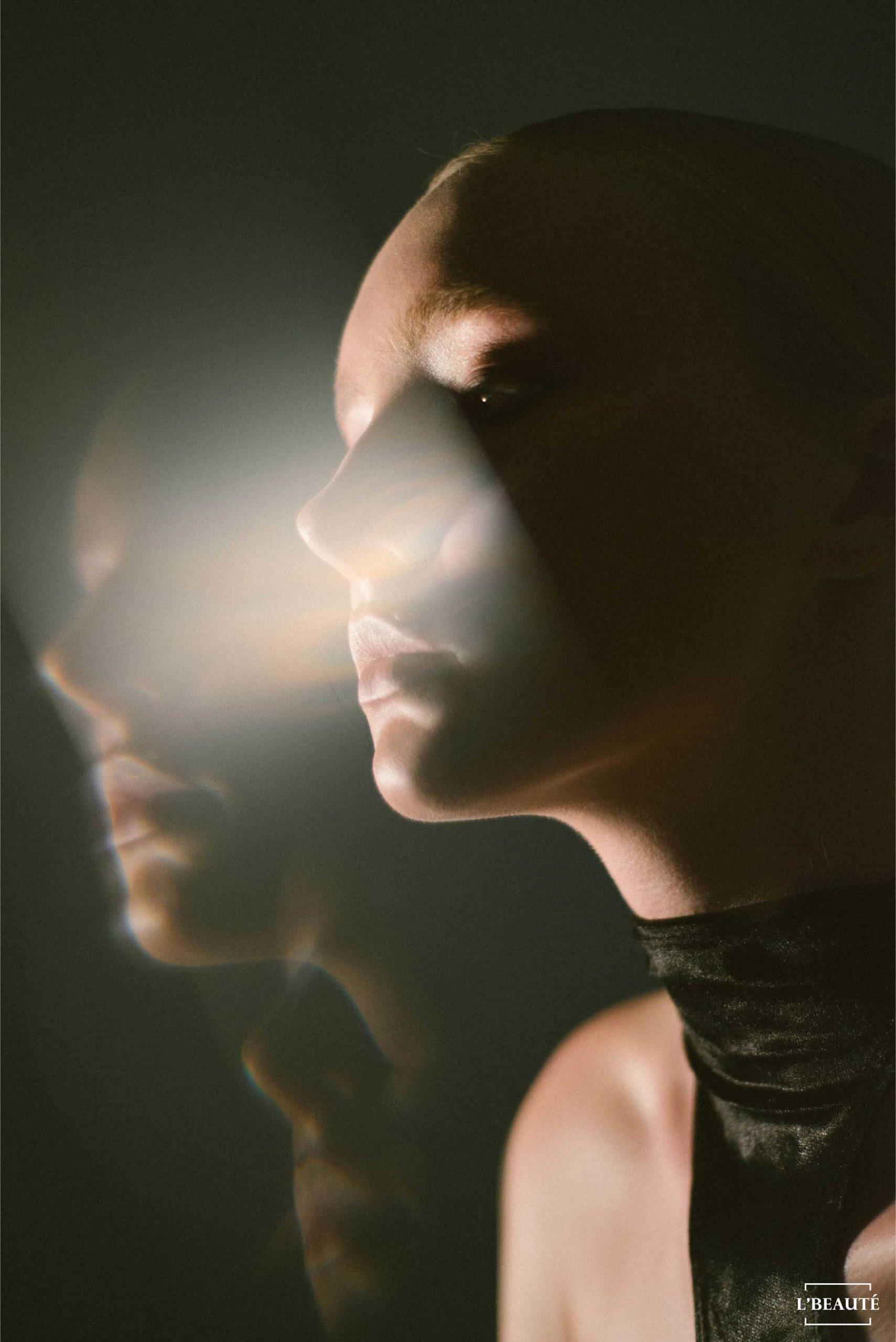 Beauty-Givenchy-Nicolas-Degennes13