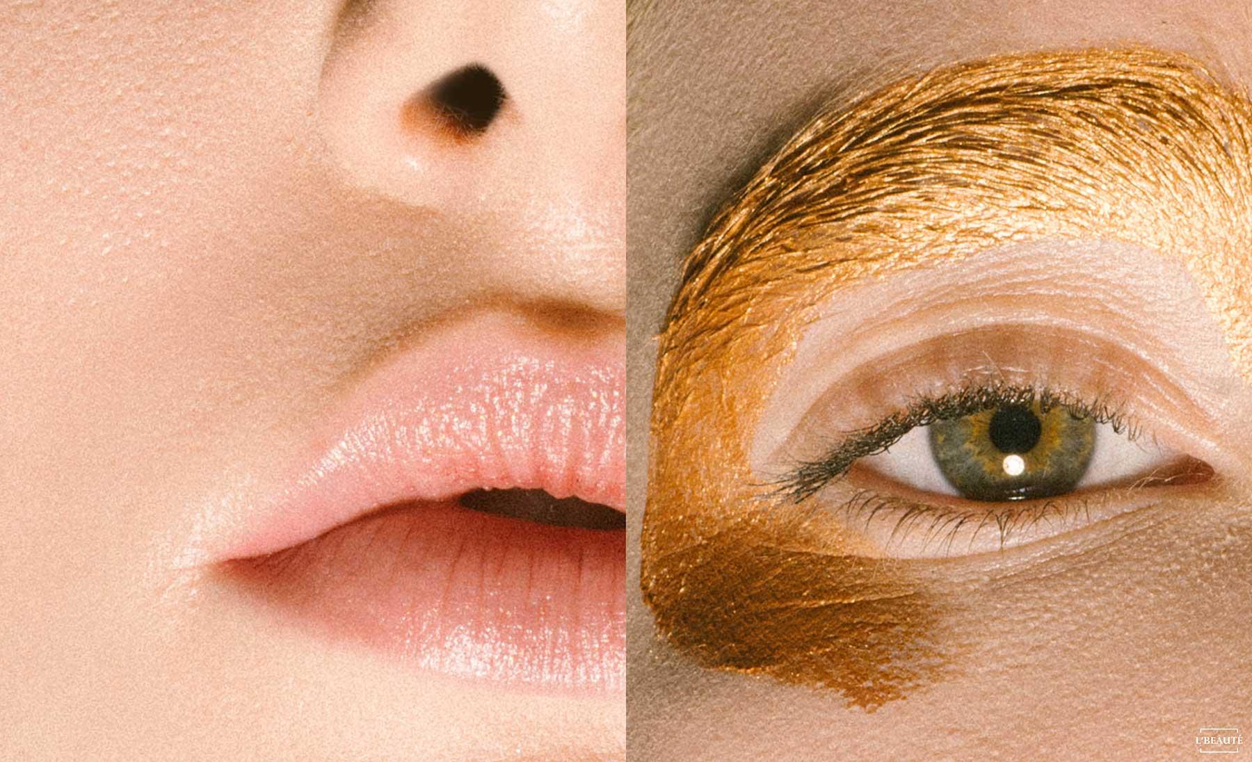 Beauty-Givenchy-Nicolas-Degennes14