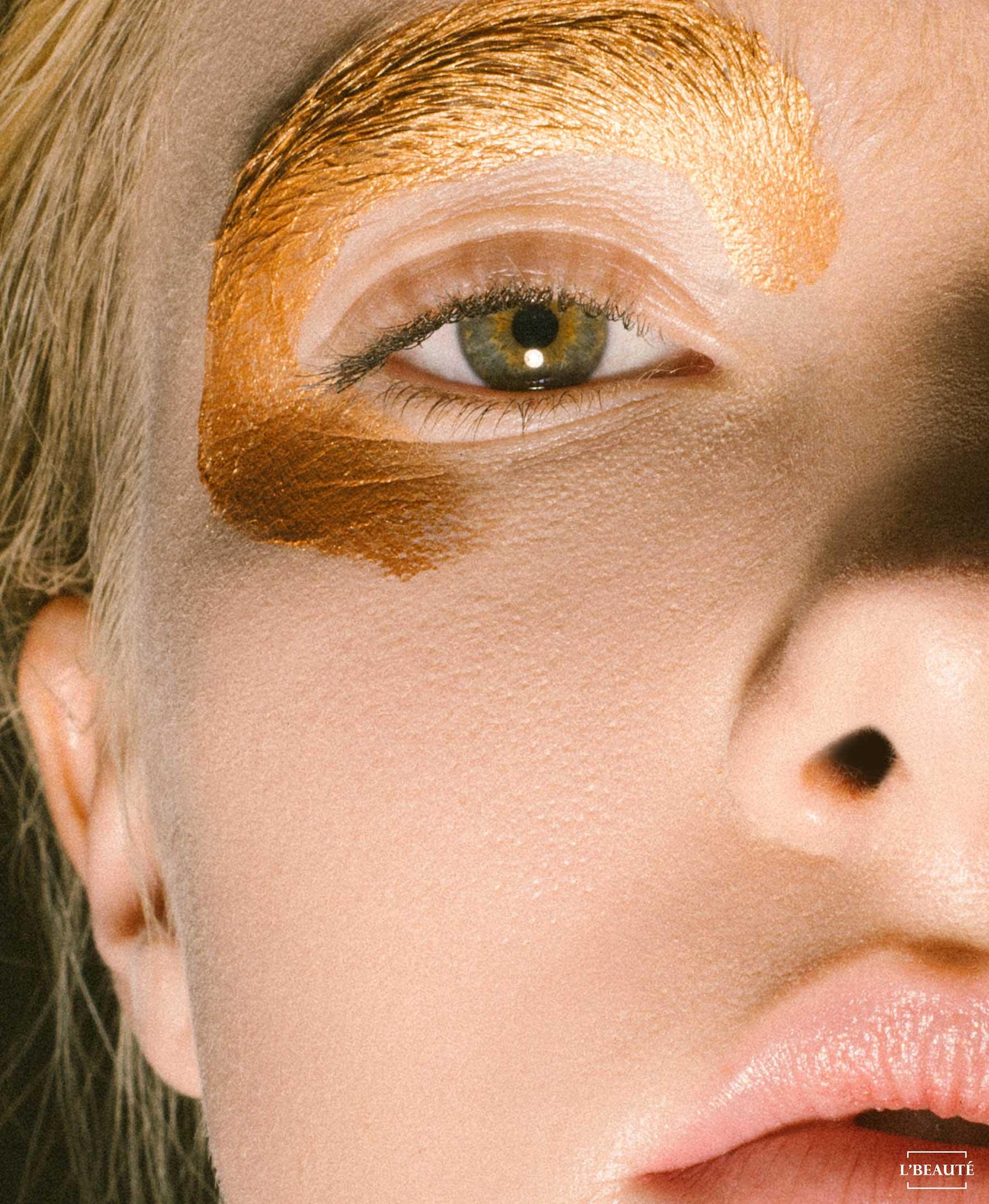Beauty-Givenchy-Nicolas-Degennes15