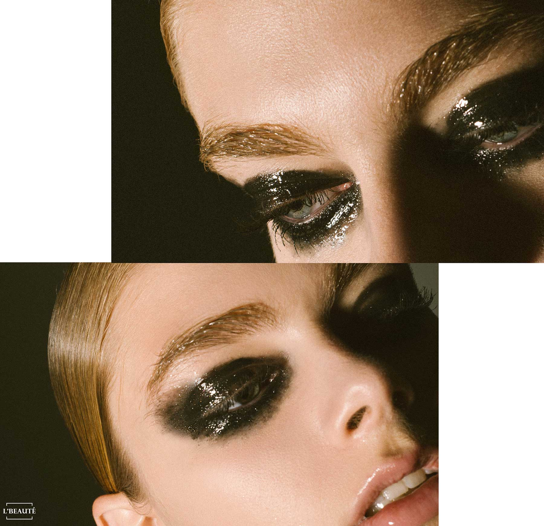 Beauty-Givenchy-Nicolas-Degennes4