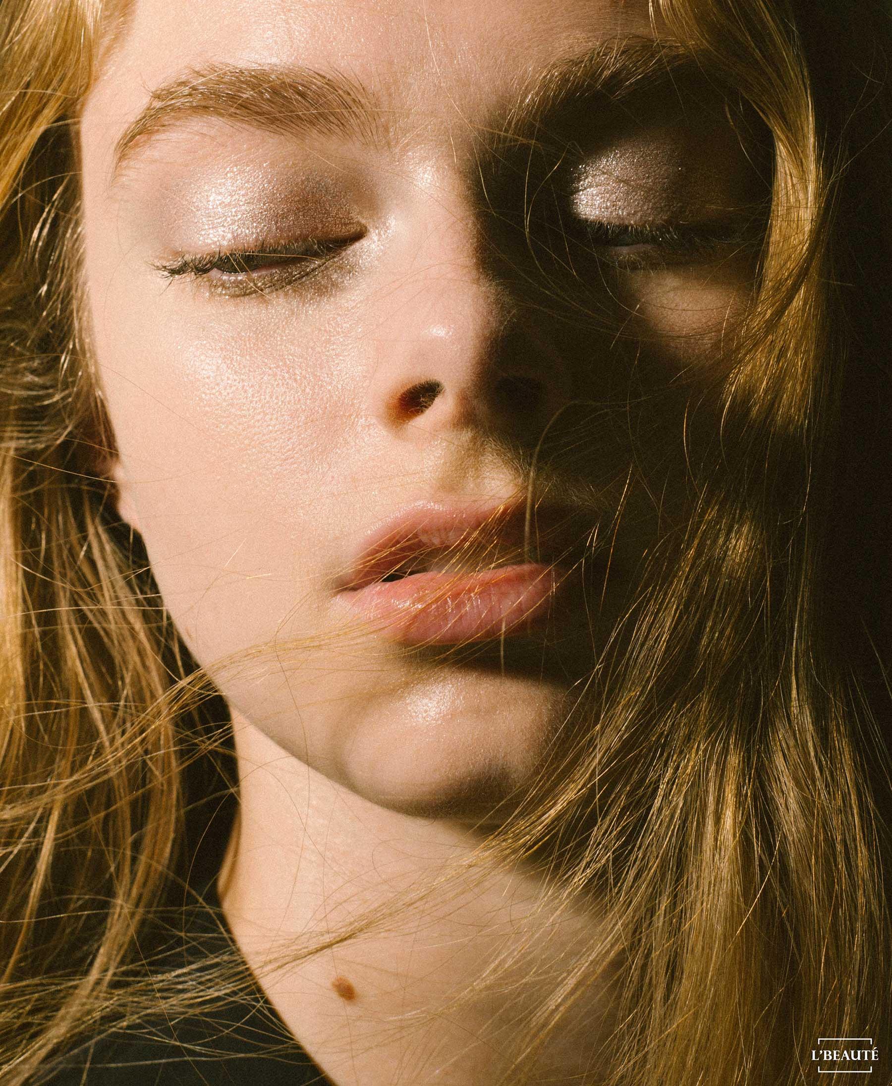Beauty-Givenchy-Nicolas-Degennes7