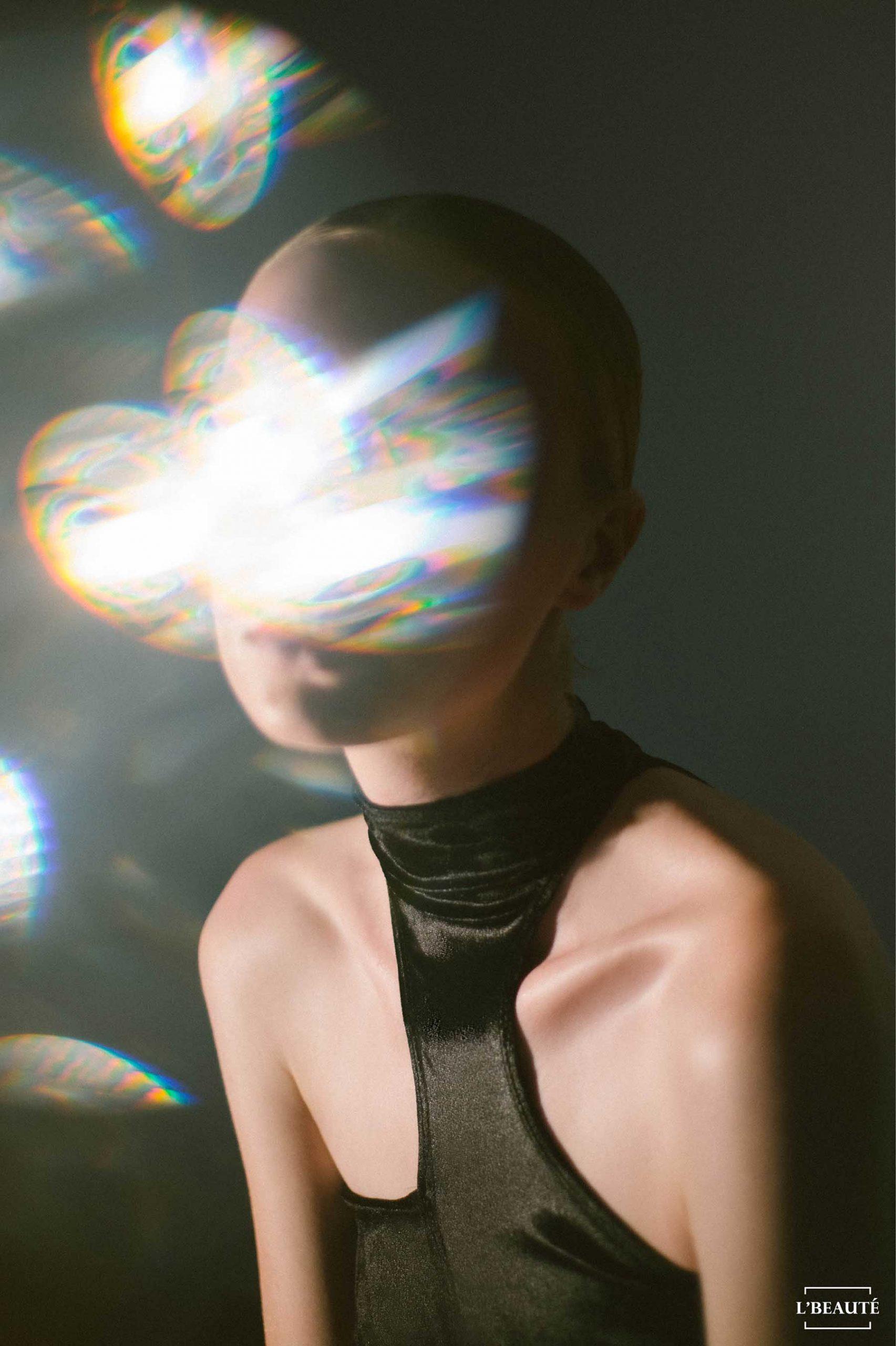 Beauty-Givenchy-Nicolas-Degennes9
