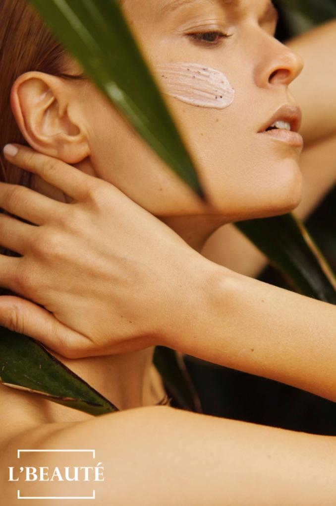 Bótox japonés casero para eliminar arrugas