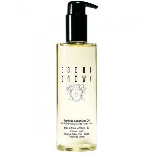Soothing Cleansing Oil, Bobbi Brown