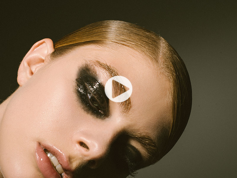 Beauty-Givenchy-Nicolas-Degennes-destacada-video