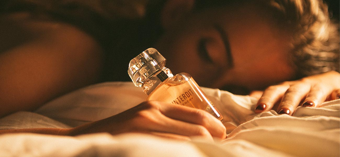 Givenchy-Linterdit-Parfum-LBeaute-larga