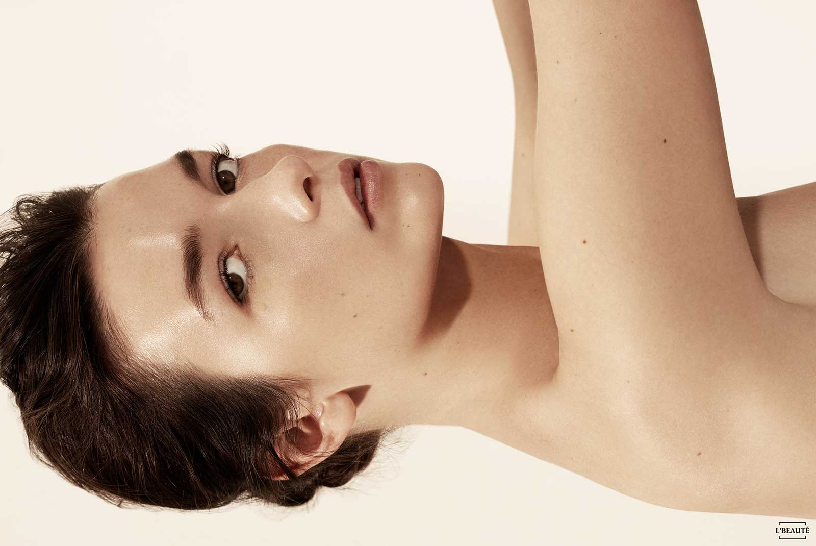 Natura-Bisse-Enero-Beauty5