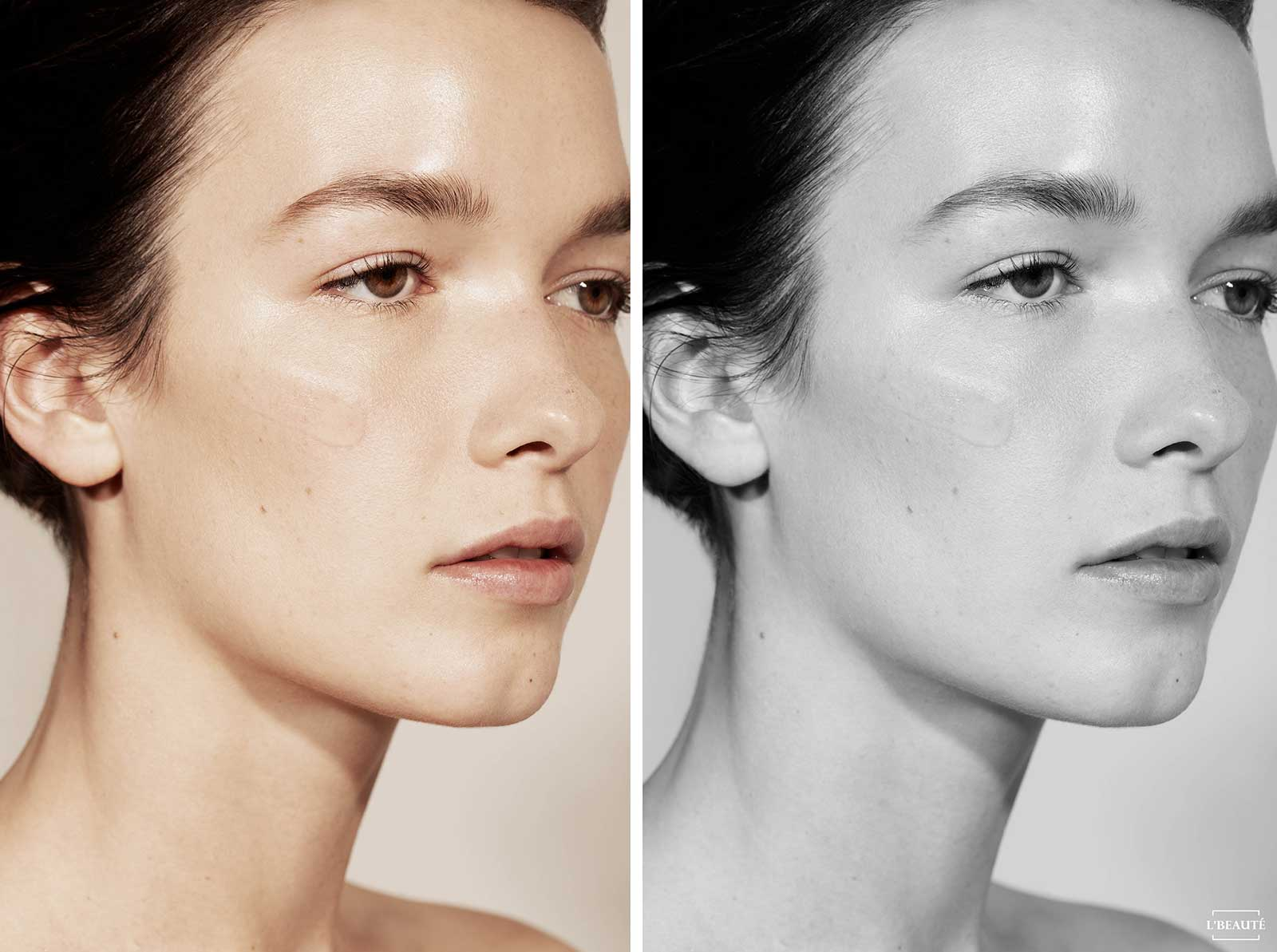Natura-Bisse-Enero-Beauty7