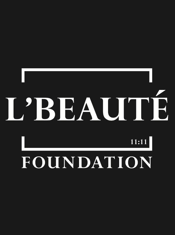 L'Beauté Foundation