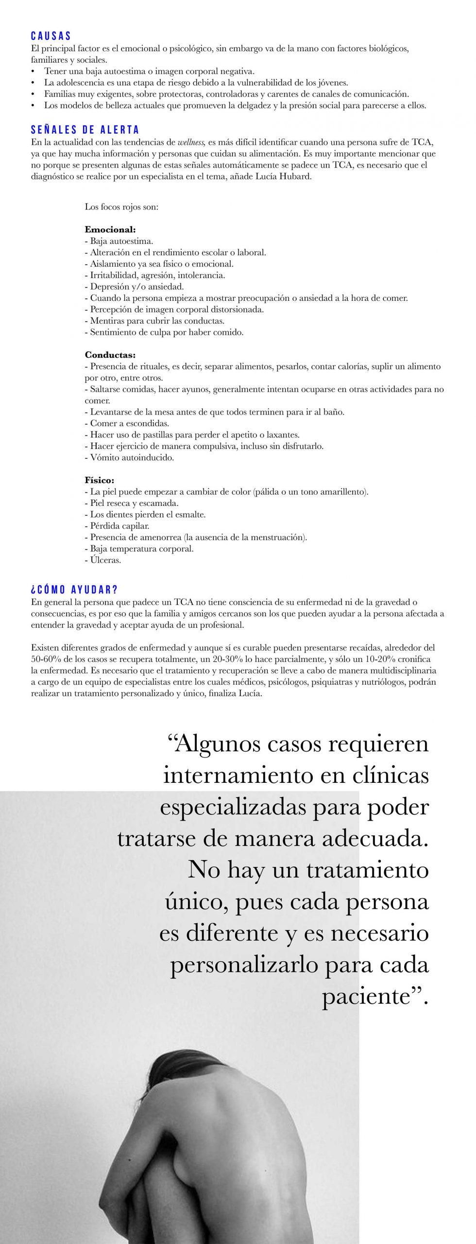 Lucia-Hubard-Expert-Nutricion-A2