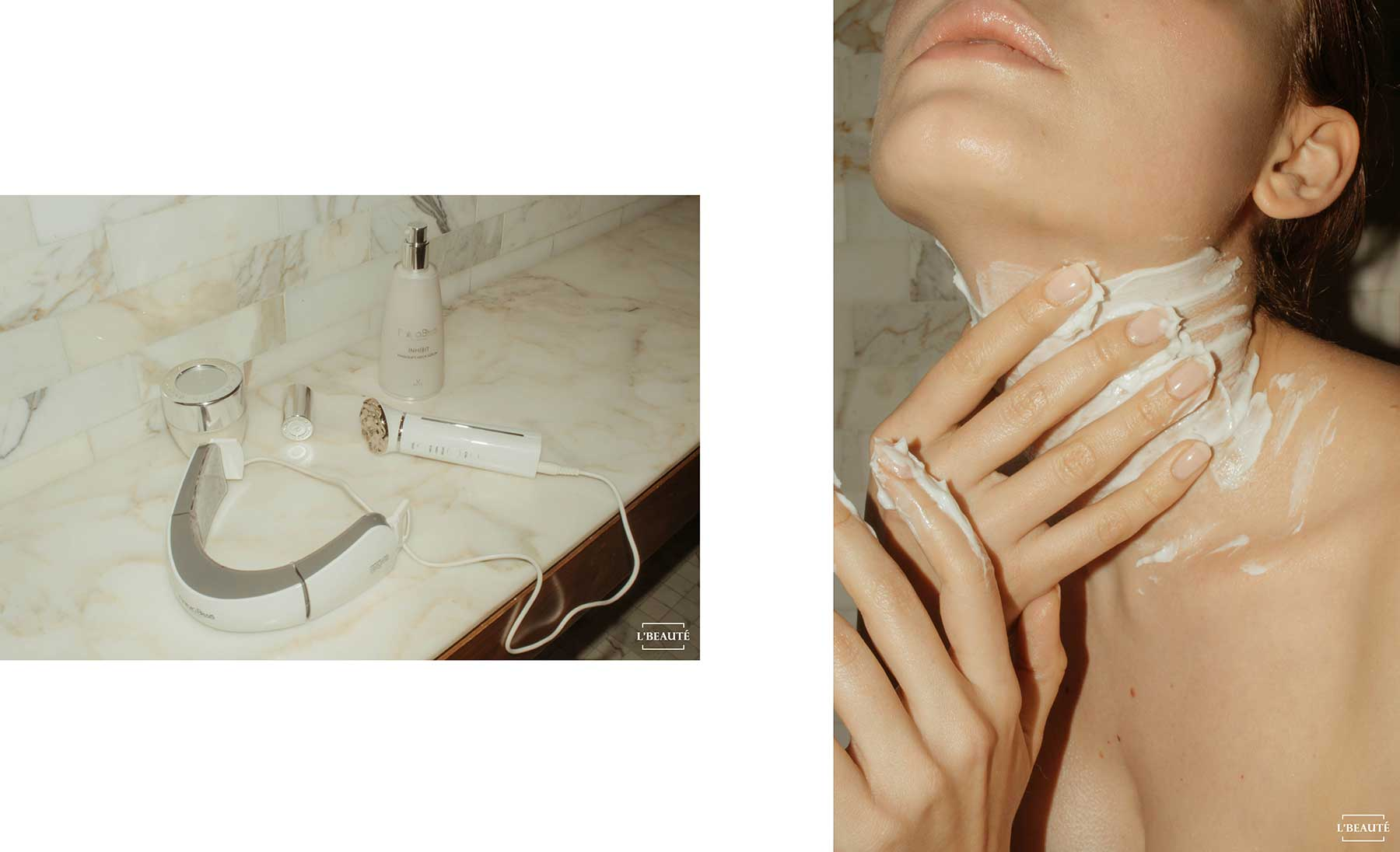 Beauty-Natura-Bisse-Febrero-20204
