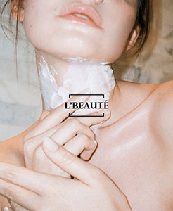 Cover-lbeaute-febrero-2020-NB-miniatura