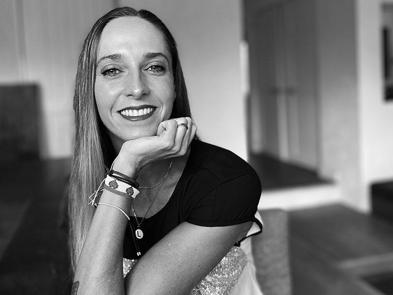 Lucia-Hubard-Expert-Nutricion-destacada-2