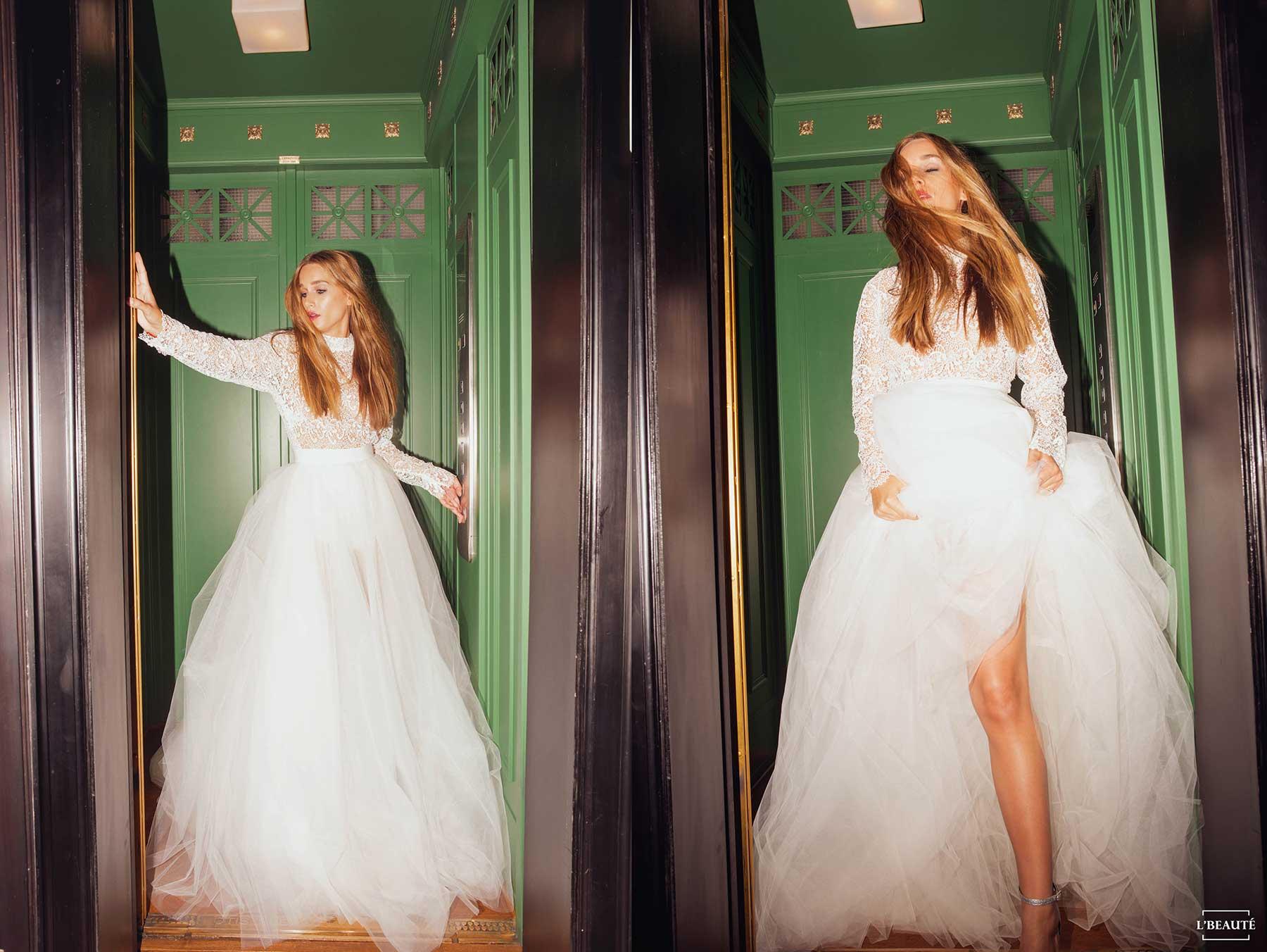 Beauty-Bridetique-Bridal-Issue4