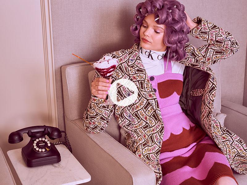 Beauty-Hair-Milkshake-Abril-2020-destacada-video