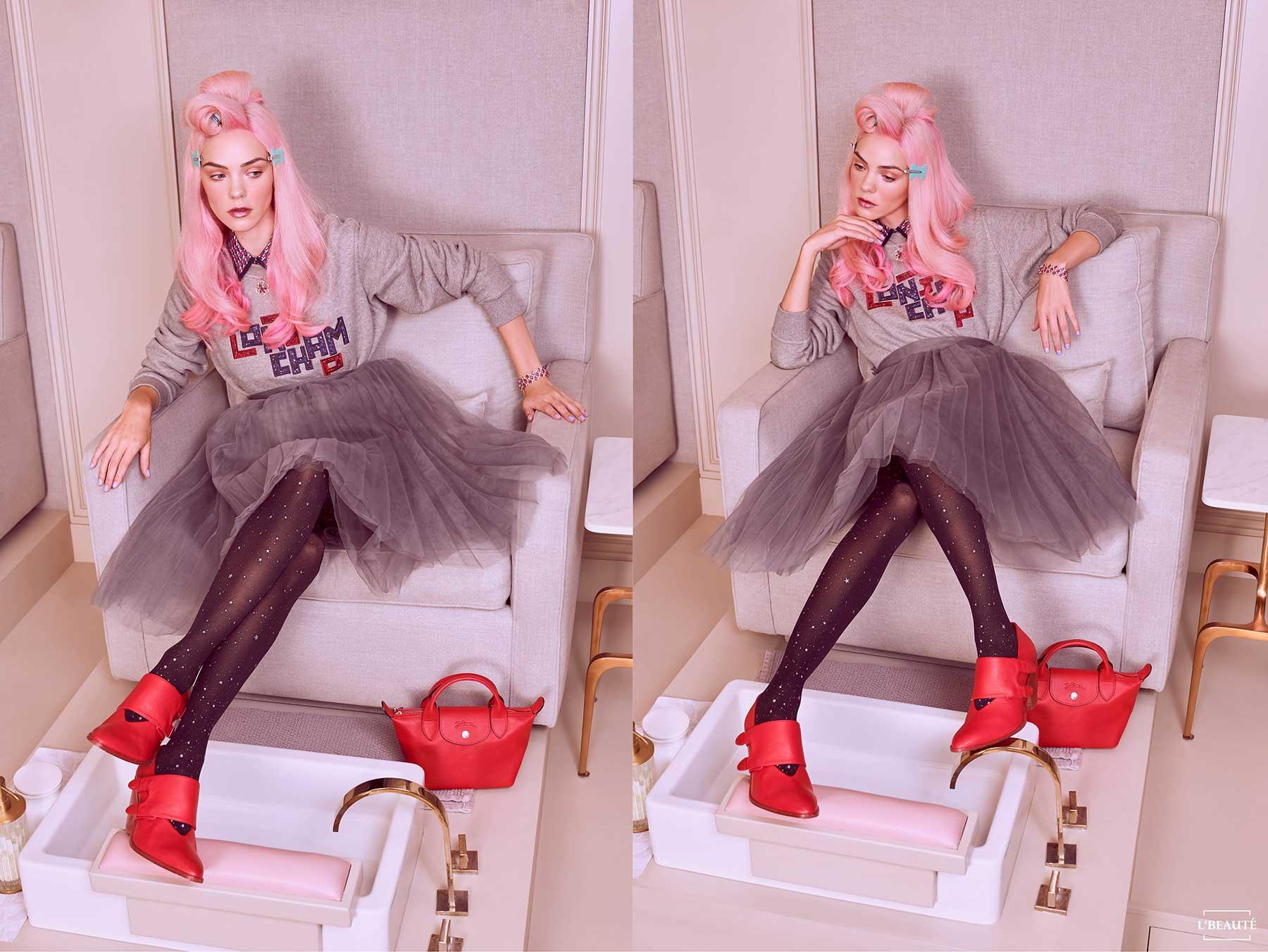 Beauty-Hair-Milkshake-Abril-2020