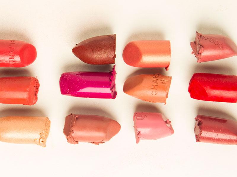Maquillaje-Product-Shoot-Abril-destacada