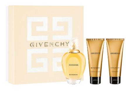 Givenchy Parfumes