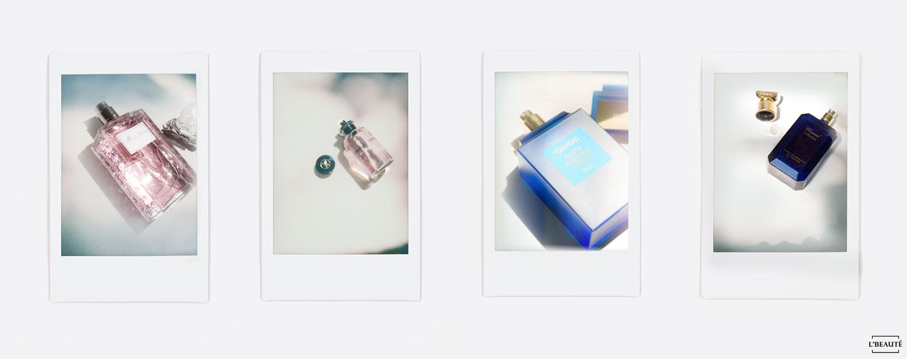 Bodegones-Perfume-Mayo-2020