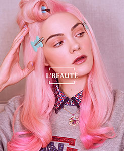 Cover-lbeaute-profile-april-2020-hair