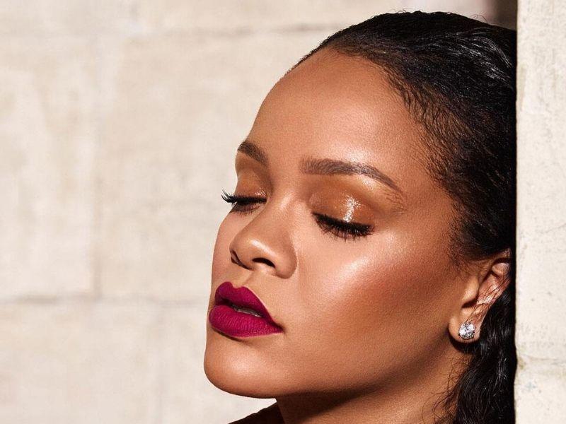 Fenty Skin de Rihanna
