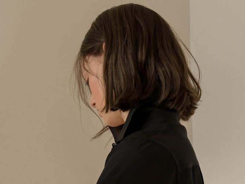 corte de pelo en casa durate cuarentena