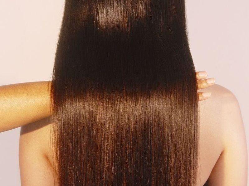 Usos del aceite de coco para consentir a tu pelo