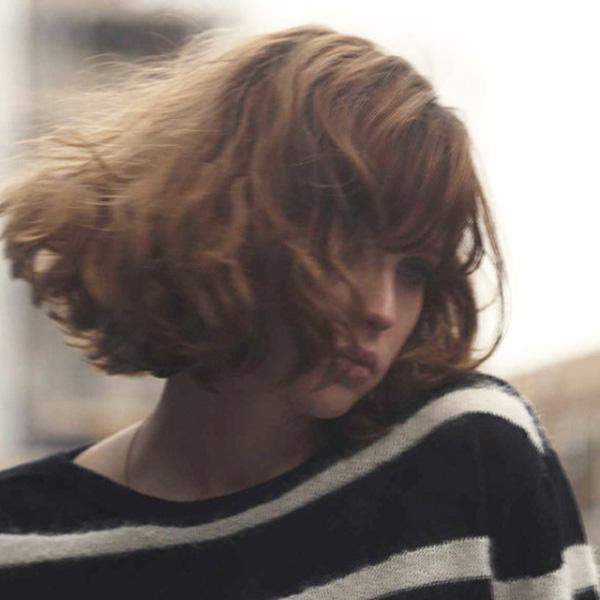 cuidados de pelo