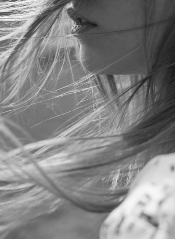 pelo fino