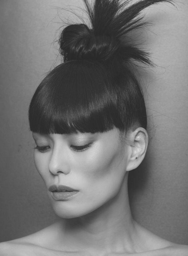 Belleza coreana skin79 entrevista