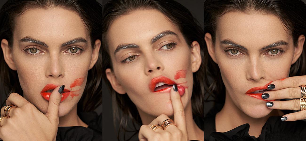 Givenchy-Le-Rouge-SS2020-Print-L'Beauté-larga