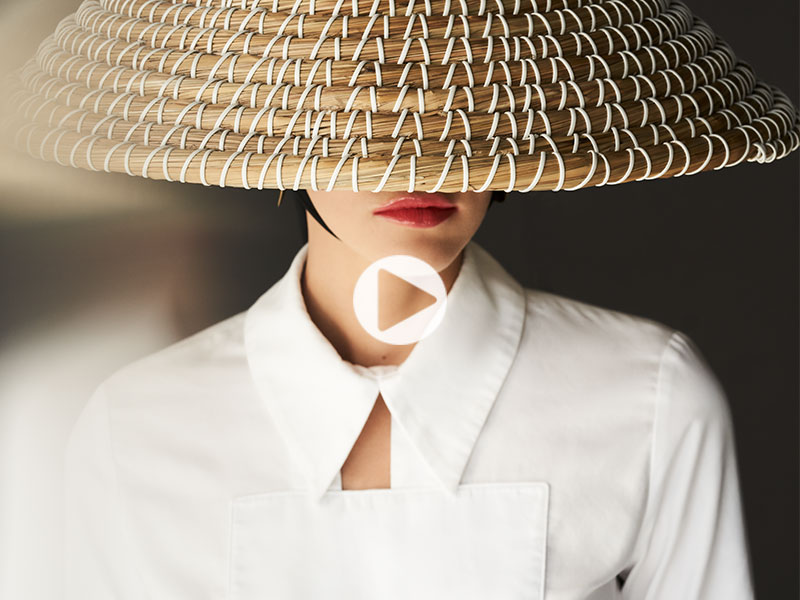 Givenchy-Le-Rouge-SS2020-Print-L'Beauté-video