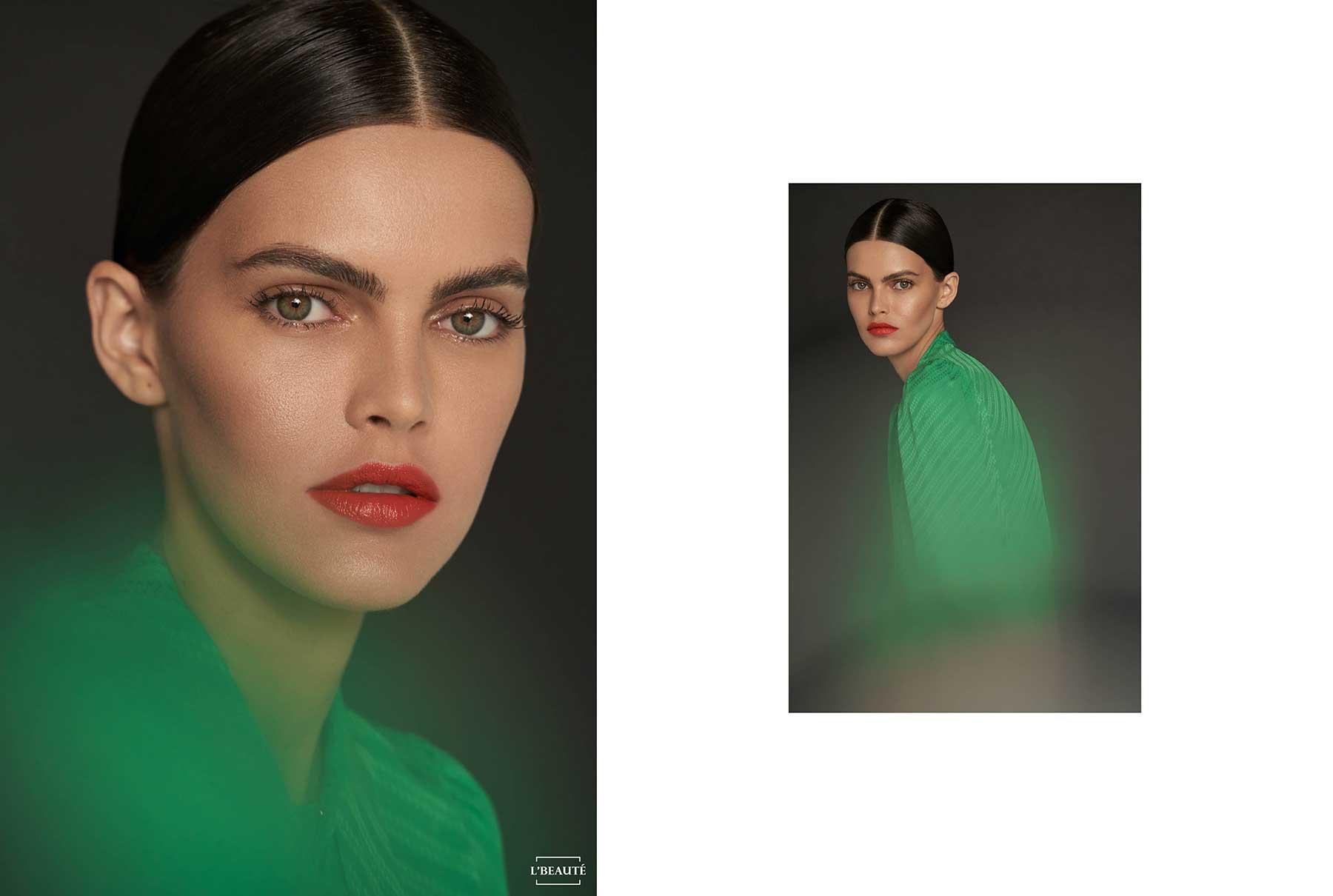 Givenchy-Le-Rouge-SS2020-Print-L'Beauté