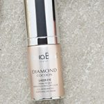 Diamond cocoon L'beaute