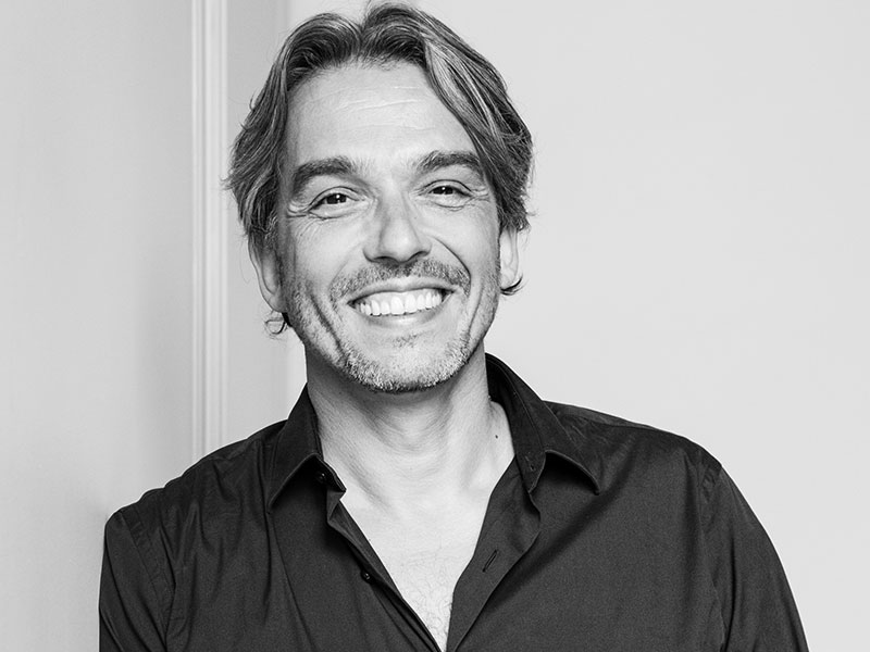 Antoine-Maisondieu-LExpert-Junio-2020