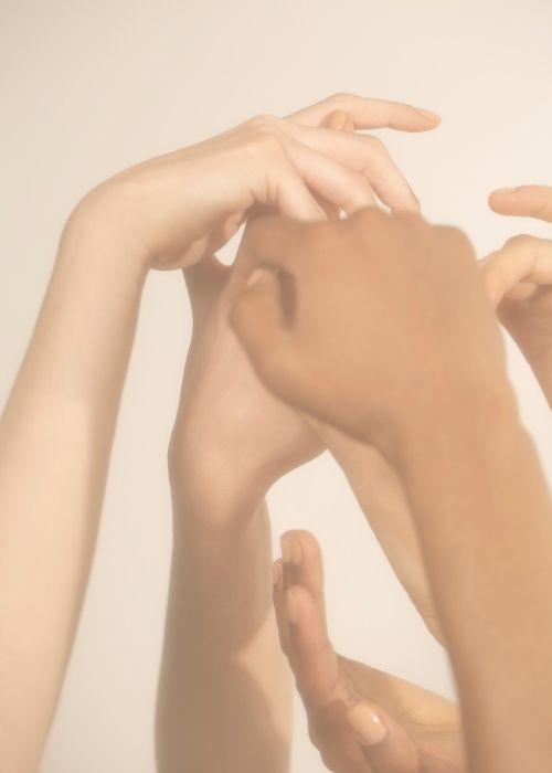 Marcas de belleza inclusivas
