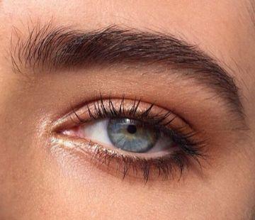 5 Tendencias de ojos para el verano