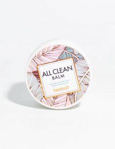 Doble limpieza: la tendencia que cambiará tus hábitos de skincare