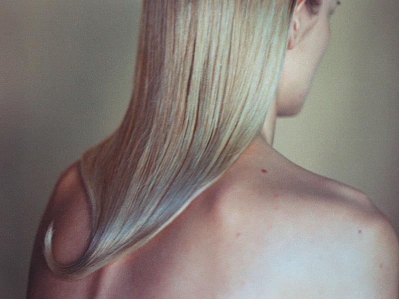 Beauty-Loreal-Paris-Ever-Hair-Issue-destacada