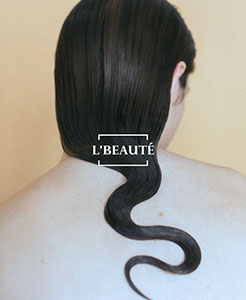 Cover-lbeaute-profile-august-2020-hair-issue