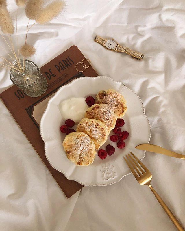 Claves para un desayuno saludable