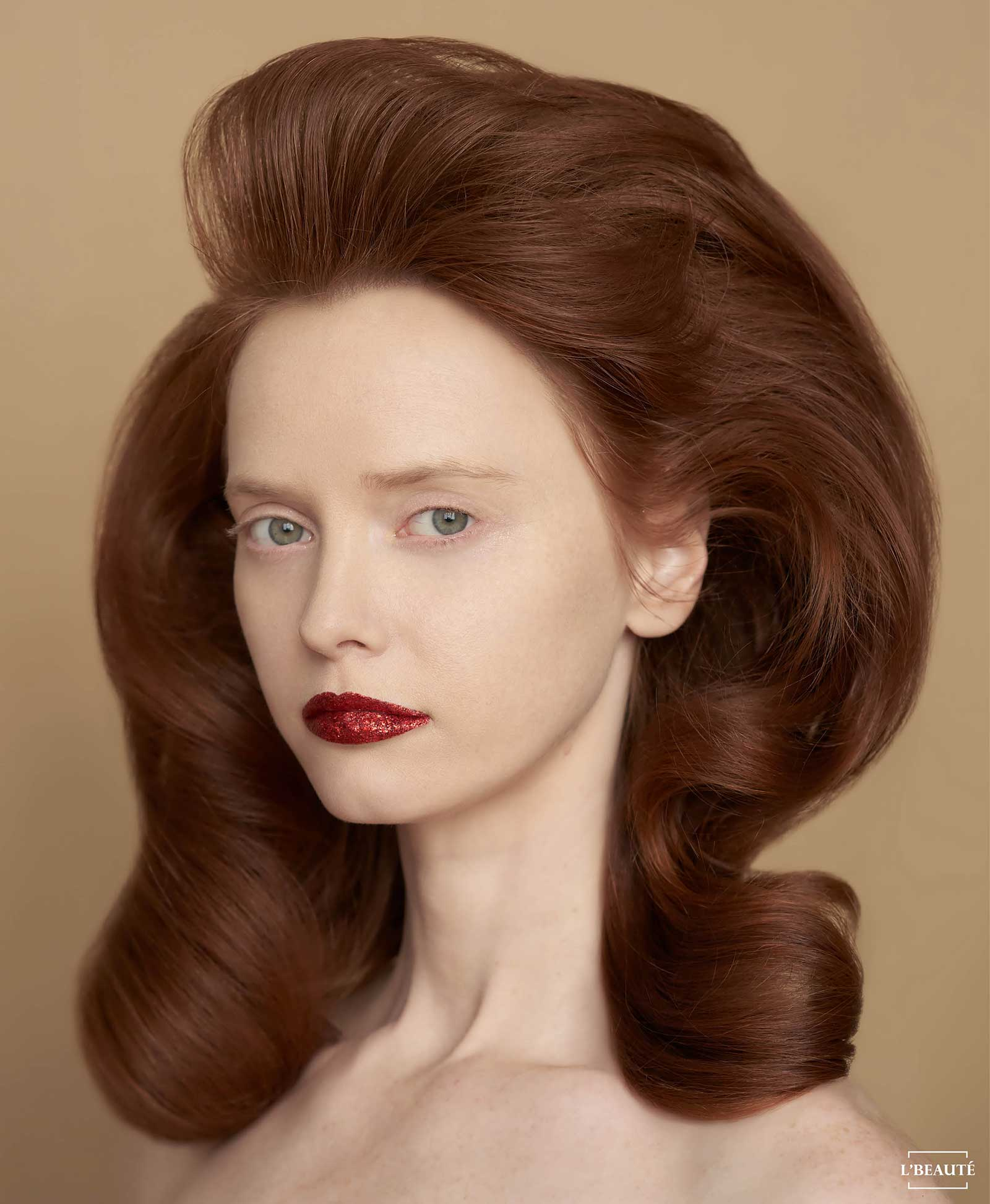 Beauty-Hair-Issue