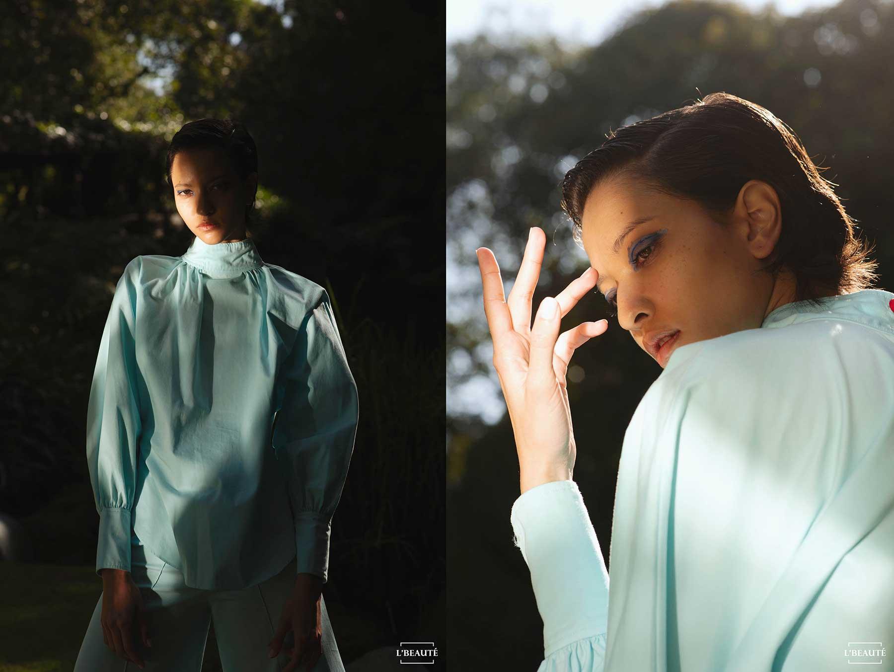 Parfum-September-2020