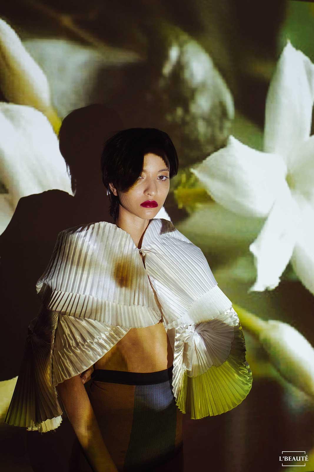 Beauty-Kenzo-Parfum-September-2020