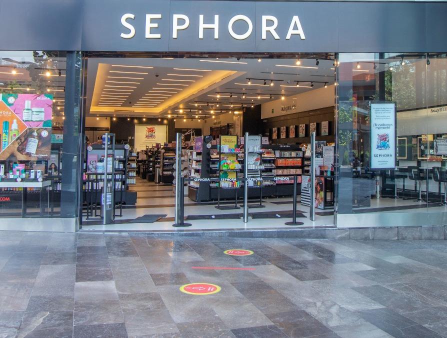 Sephora México