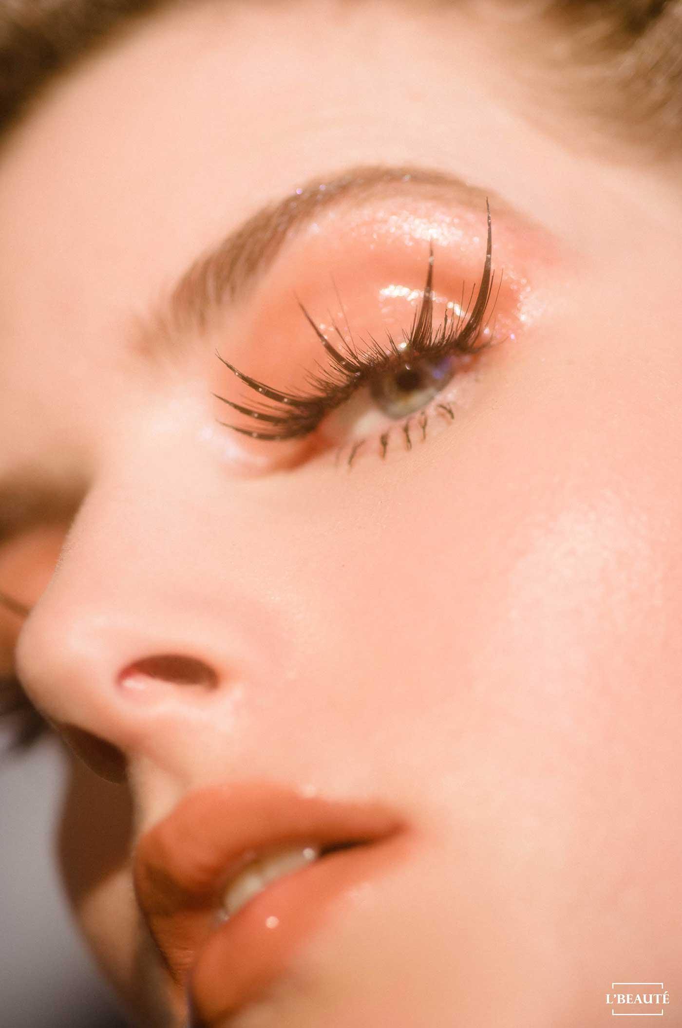 Beauty-Story-Gucci-Makeup-November-20207