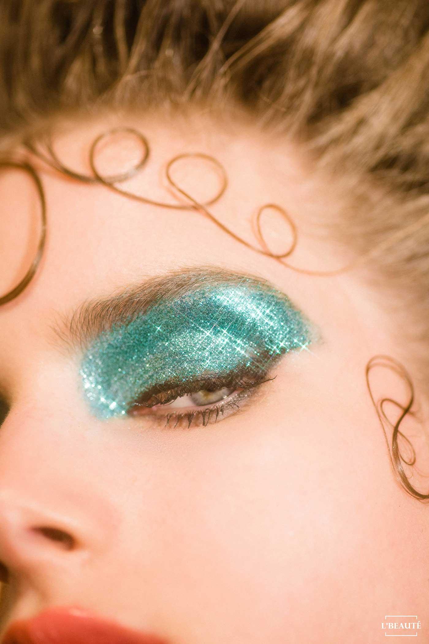 Beauty-Story-Gucci-Makeup-November-202019