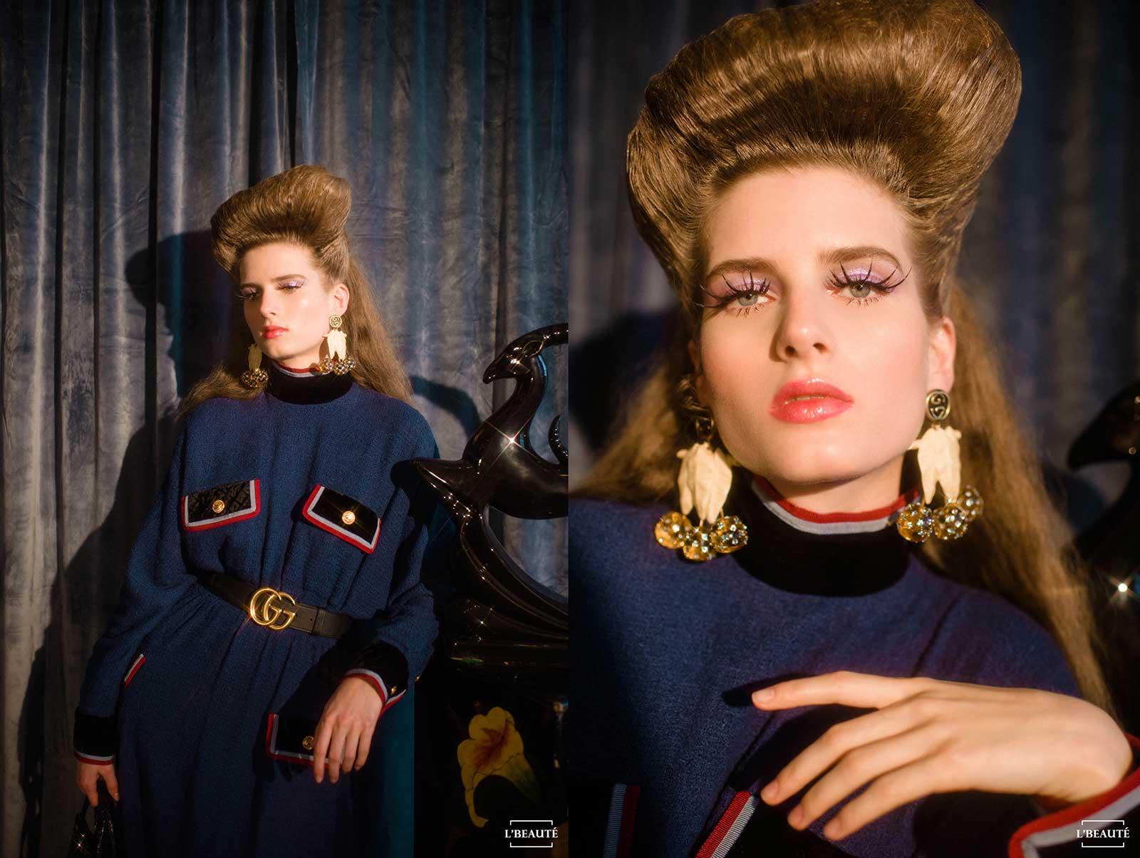 Beauty-Story-Gucci-Makeup-November-2020