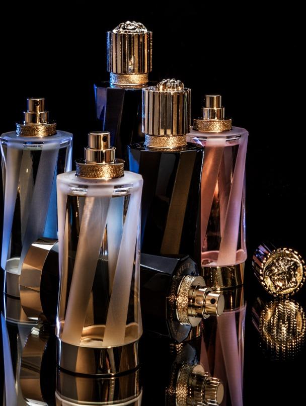 Atelier Versace Perfume